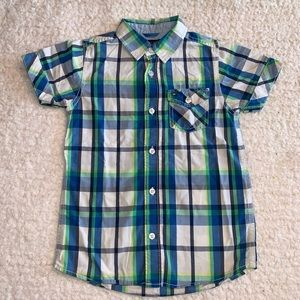 Tommy Hilfiger shirt 👕